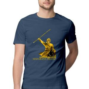 rajputana t shirt