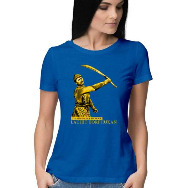 lachit-borphukan-tshirt