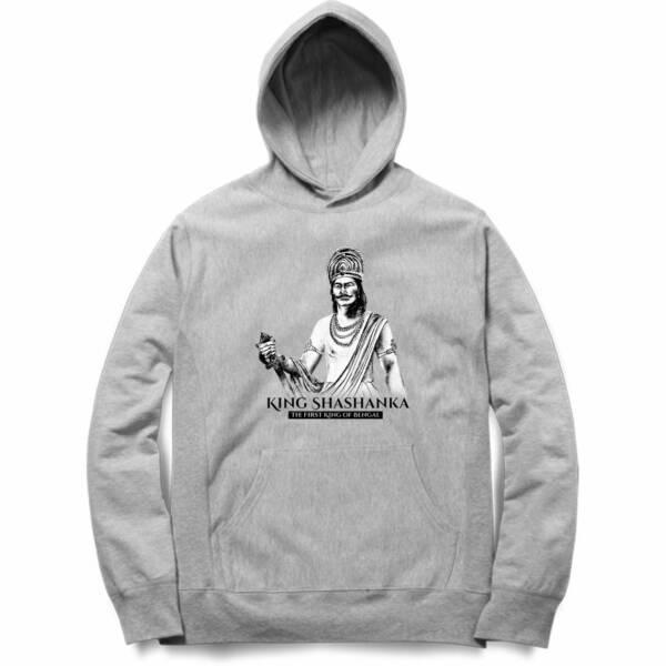 Bengali hoodies