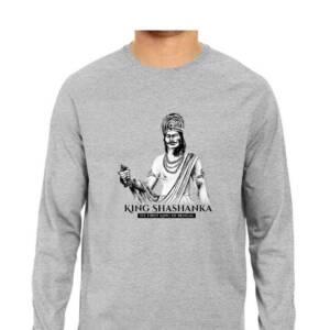 Bengali T-shirt