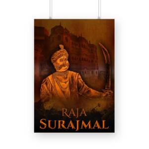 Raja Surajmal